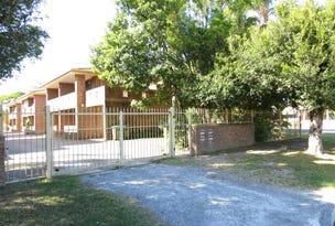 4/58-60 Prince Street, Coffs Harbour, NSW 2450