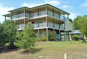 44 Eliza Avenue, Fraser Island, Qld 4581