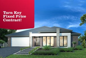 Lot 525 Riverboat Drive, Murray Park, Thurgoona, NSW 2640