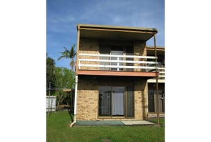 9 Geraldton Gardens, Innisfail, Qld 4860