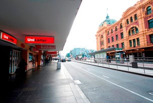 Twin Studio/238 Flinders Street, Melbourne, Vic 3000