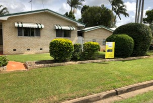 1 Cleary Street, Millbank, Qld 4670