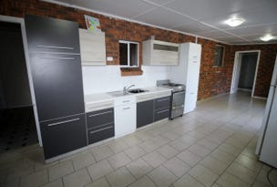 33 Commercial Rd, Oakville, NSW 2765