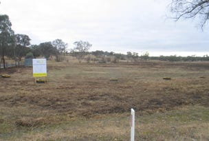 Lot 100, LOT 100 HILL, Molong, NSW 2866