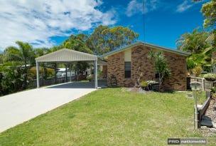 7 Partridge Close, Torquay, Qld 4655