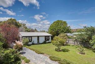 10  Mainwaring Street, Beauty Point, Tas 7270