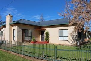 69 Maiden Ave, Leeton, NSW 2705