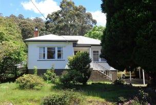 613  Huon Road, South Hobart, Tas 7004