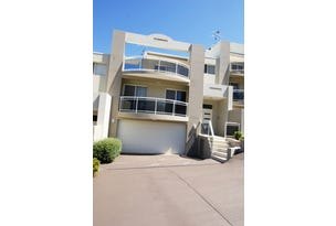 3a Henry Place, Long Beach, NSW 2536