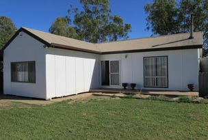 4 Dooral St, Brewarrina, NSW 2839