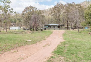 2791 Putty Road, Milbrodale, NSW 2330