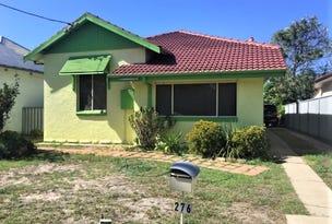 276 Fullerton Street, Stockton, NSW 2295