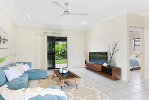 1/2 Ormsby Close, Whitfield, Qld 4870