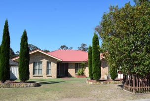 6 Beaufort Circuit, Ashtonfield, NSW 2323