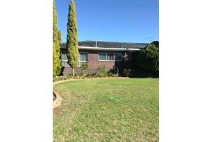 82 Lewis Street, Coolamon, NSW 2701