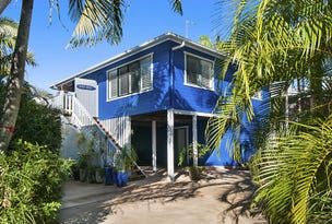 2/16 Helen Street, South Golden Beach, NSW 2483