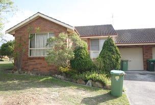 2/26 Swindon Close, Lake Haven, NSW 2263