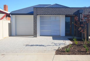 7 Grant Place, Flinders Park, SA 5025