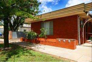 4/40 Elgin Street, Gunnedah, NSW 2380