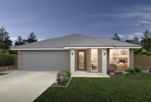 Lot 2 Geraldton Street, Orange, NSW 2800