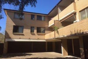 15/21-25 Blaxcell Street, Granville, NSW 2142