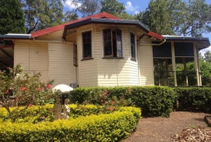 1939 Cawongla Road, Cawongla, NSW 2474