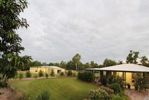 267 Kelso Drive, Kelso, Qld 4815