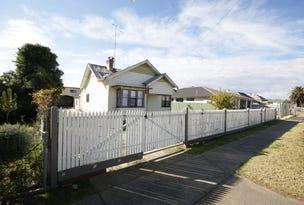 435 Cressy Street, Deniliquin, NSW 2710