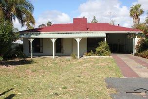 23 Reserve Drive, Mandurah, WA 6210
