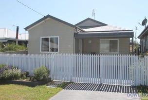 46A Irving Street, Wallsend, NSW 2287