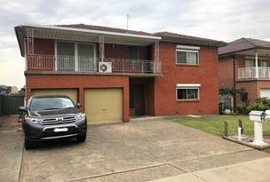 46 Johnstone Road, Bass Hill, NSW 2197