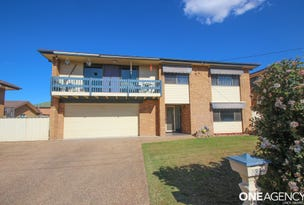 39 Ada Street, Singleton, NSW 2330