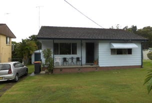 65 Buttaba Road, Brightwaters, NSW 2264