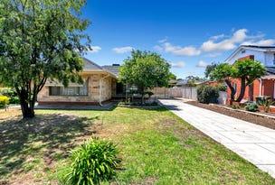 14 Brentwood Road, Flinders Park, SA 5025