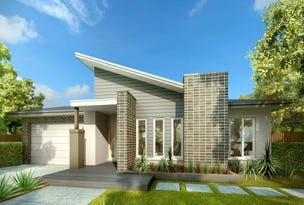 Lot 701 Limpet Circuit (The Point), Point Lonsdale, Vic 3225