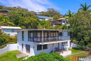 15 Scott Street, Crescent Head, NSW 2440