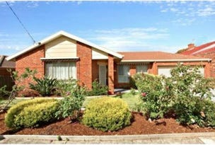 27 Box Avenue, Forest Hill, Vic 3131