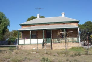 148 Railway Reserve, Murray Bridge, SA 5253
