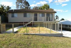 33 North Road, Wyong, NSW 2259