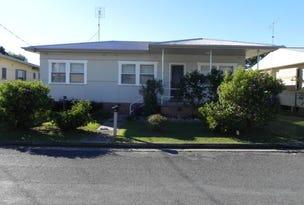 7 Argyle Street, Maclean, NSW 2463