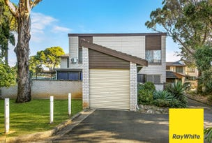 1/22 James Street, Punchbowl, NSW 2196