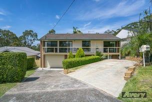 32 Quarry Road, Teralba, NSW 2284