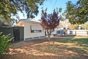 15 Mitchell St, Dareton, NSW 2717