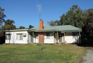 91 King Edward Street, Cohuna, Vic 3568