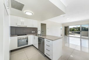 9/71 Thistle Street, Lutwyche, Qld 4030