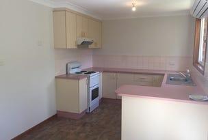 11  Verna Close, Armidale, NSW 2350