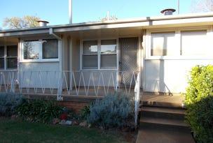 4/12 Gallop Avenue, Parkes, NSW 2870