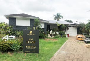 5 Weipa Close, Green Valley, NSW 2168
