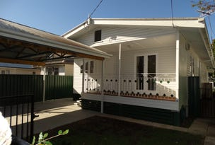 78 Whites Road, Manly West, Qld 4179