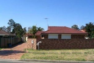 2/140-142 Cockateil Crescent, Green Valley, NSW 2168